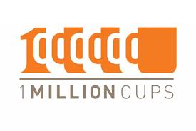 https://www.1millioncups.com/