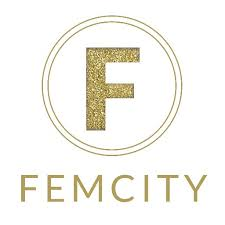 https://www.femcity.com/