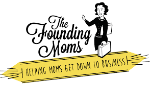 https://foundingmoms.com/
