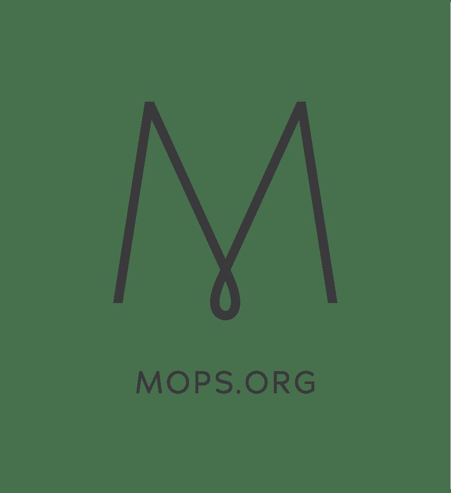 Logo_M_website