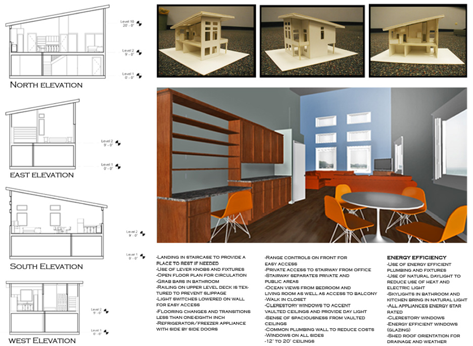 Space Planning_1