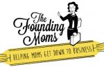 https://foundingmoms.com/