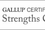 https://www.gallupstrengthscenter.com/coach/en-us/become-cliftonstrengths-coach?utm_source=google&utm_medium=cpc&utm_campaign=Strengths_Coaching_Brand_Search_US&utm_content=gallup%20certification&gclid=EAIaIQobChMIrvzj7fvZ3gIVirbACh20NweMEAAYASAAEgIgE_D_BwE